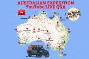 Australia-route-with-pins-Q&A-yt